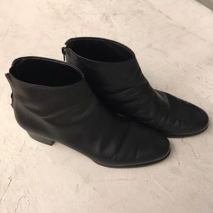 Rachel Comey Typer Boot